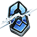 Atlas Break, the post-apocalyptic Deckbuilding card game